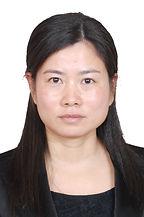 ZhengxiaWang.JPG