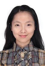 Qian_Wang.jpg