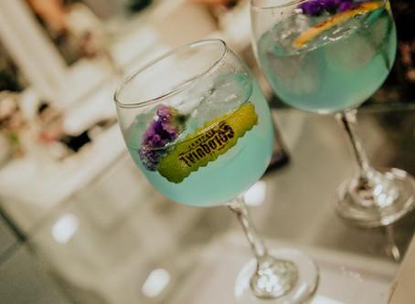 ¿Por qué es importante personalizar los tragos en las bodas?