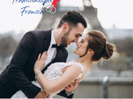 #TradicionesDelMundo : Francia