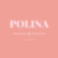 Logo Polina.png