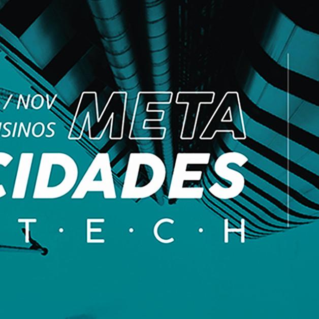 META CIDADES TECH