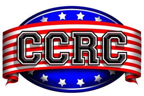 Colonial Coast Rugby Logo