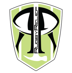 Rugby Relief Logo