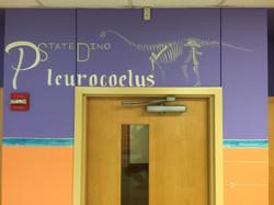 Texas State Dinosaur