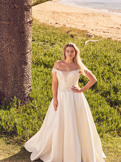 Dolcetto by Peter Trends Bridal of Australia