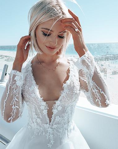 Rachel-Rose-Bridal-Daydream-1.jpg