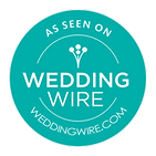 wedding-wire-badge_960x960.png