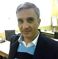 Vitor_Tome - V T.jpg