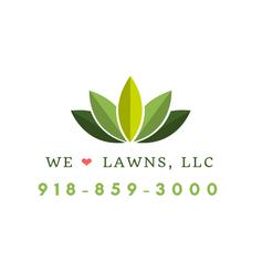 WE LOVE LAWNS, LLC.PNG