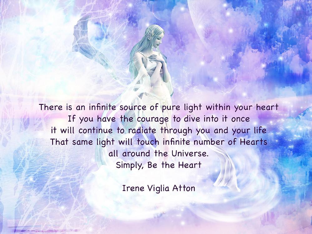 goddess of light quote.jpg