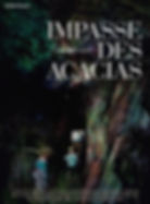 Impase des Acacias