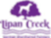 LIPAN_Dog_Tree-3_edited.png