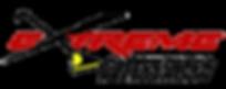 Extreme Carpet Care Logo_Logo Only_edite
