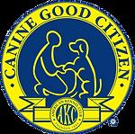 CGC-logo_600x_7c1610d2-2c6d-4adc-a400-73