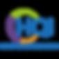 HQI-Logo_600x600px.png