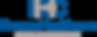 KHC-logo-transparent_edited.png