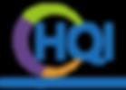 HQI-Logo.png