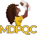 MDPQC Color Logo.png