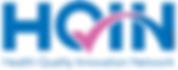 HQIN website logo_2x.png