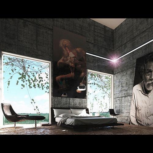 ..Casa  saturno_1.jpg