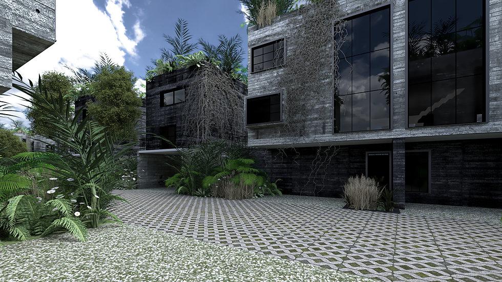 ..LaHerraduraLow_C8_web.jpg