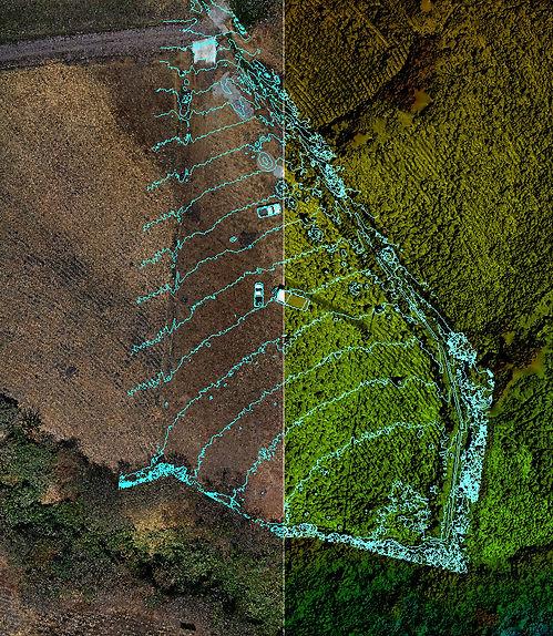 Drone-Mali_WEB.jpg