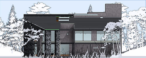 ...Casa-Ubando-3_2_web.jpg