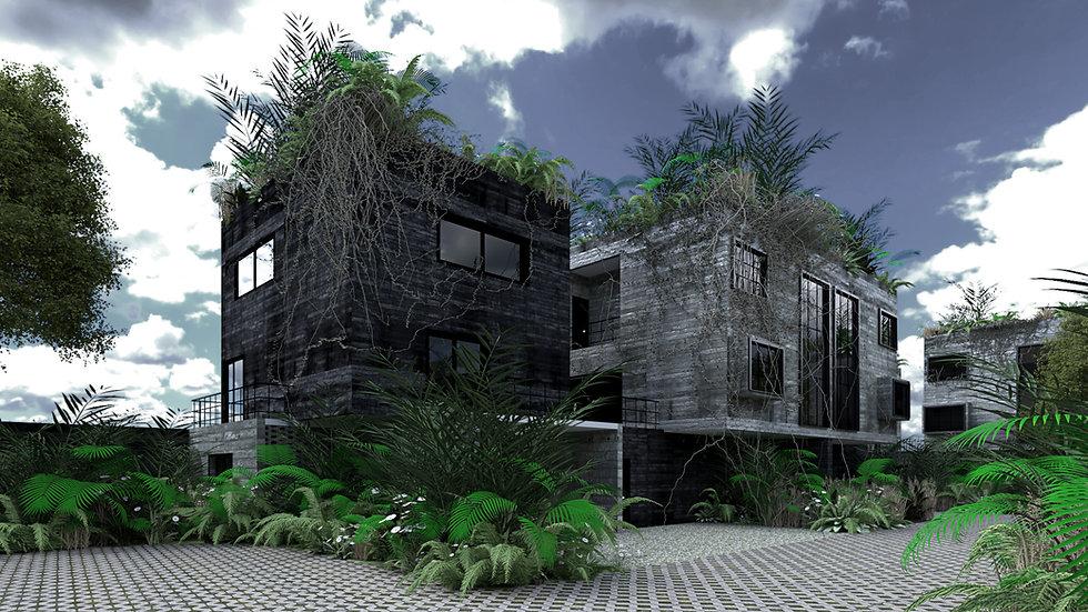 ..LaHerraduraLow_C4_web.jpg