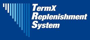 termite-reticulation-system