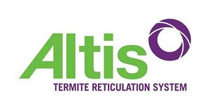 termite-reticulation-system-syd-pest-control
