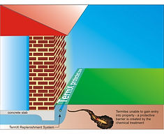 termite-reticulation-refill-sydney