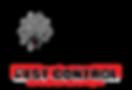 sydney-pest-control-1800896369