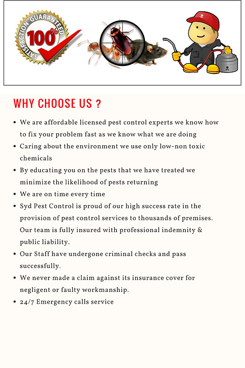 pest-control-services-sydney