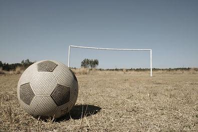 gambia soccer.jpeg