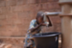 gambia sanitation.jpeg