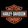 HD Logo.jpg