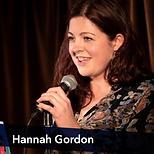 Hannah Gordon.png