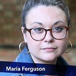 Maria Ferguson.png