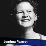 Jemima Foxtrot.png