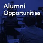 Alumni Opportunities .png