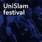 Unislam festival