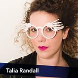 Talia Randall.png