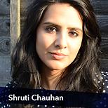 Shruti Chauhan.png