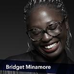 Bridget Minamore.png