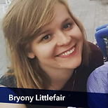Bryony Littlefair.png