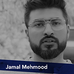 Jamal Mehmood.png