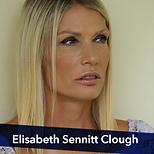 Elisabeth Sennitt Clough.png