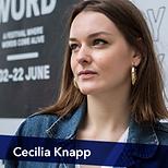 Cecilia Knapp.png