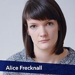 Alice Frecknall.png